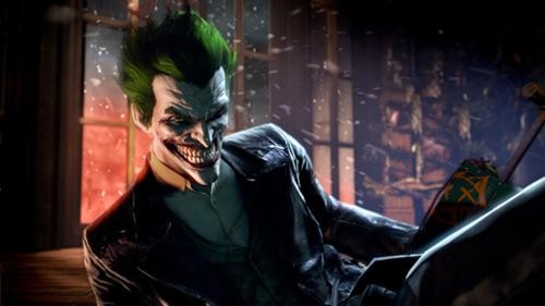 batman_arkham_origins_13690745712783jpg