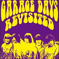Garage days revisited