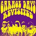 Garage days revisited