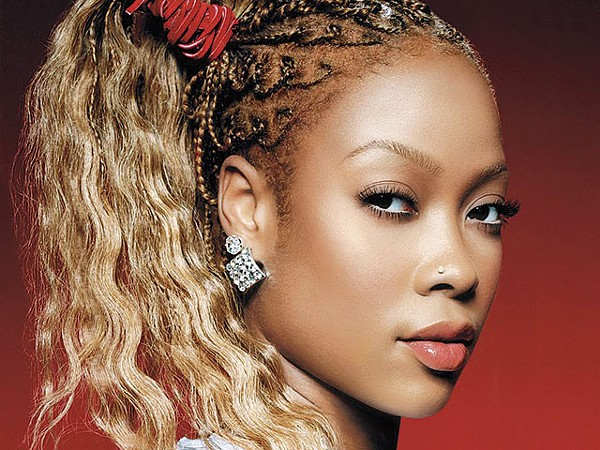 GAY DAYS KICK-OFF PARTY: Da Brat