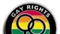 Gay legislation falls in the Florida woods. Will anybody hear?