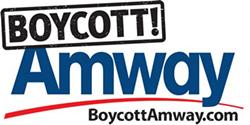 boycottjpg
