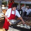 German-American Society of Central Florida hosts annual Oktoberfest