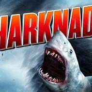 Get bloody! Sharknado 3 seeks extras for Orlando filming