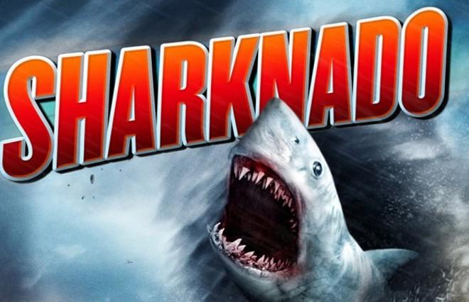 sharknado-620x400.jpg