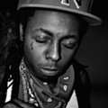 Gilt Nightclub invites you to end your week with Weezy