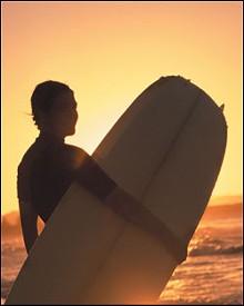 0413-surfingjpg
