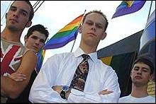 gayboysjpg