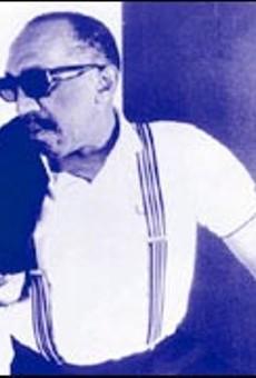 Godfather of ska