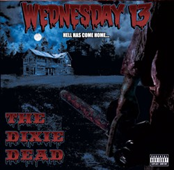 wednesday13dixiedeadcopjpg
