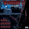 GORELANDO: Album Review: Wednesday 13's 'The Dixie Dead'
