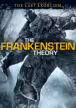 the-frankenstein-theory-posterjpg