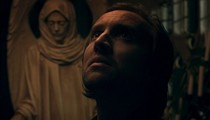 GORELANDO: Film Review: 'The Last Will and Testament of Rosalind Leigh'