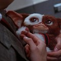 Gorelando: 'Gremlins' Gets A Reboot