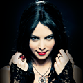 GORELANDO: Local Playboy Model Takes To The Shadows