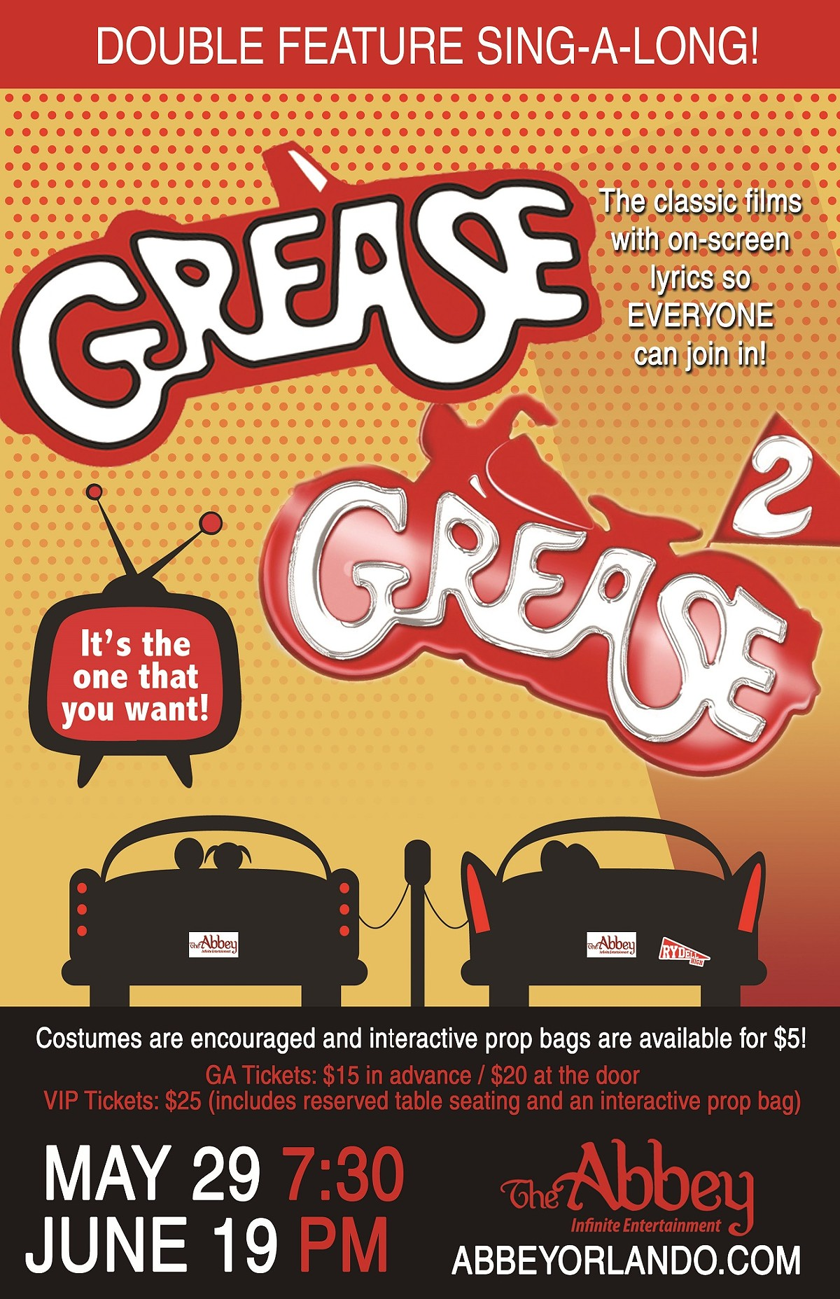 grease-11x17-small.jpg
