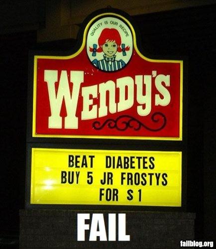 wendys-failjpg