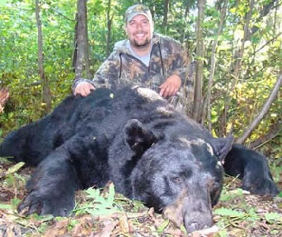 bear-hunt-016.jpg