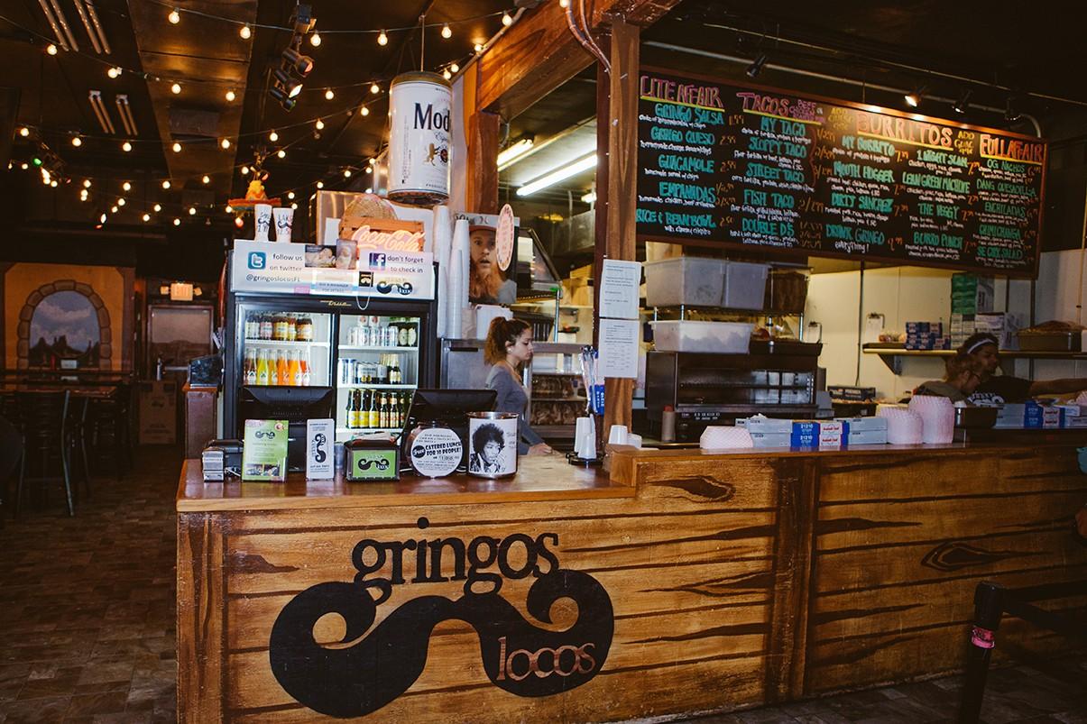 Restaurants Open Past Midnight Orlando