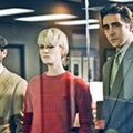 'Halt and Catch Fire' is now on Netflix; catch up before local comedian Nick Pupo joins the cast May 31