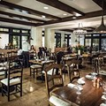 Hamilton's Kitchen adds to Winter Park's rich culinary heritage