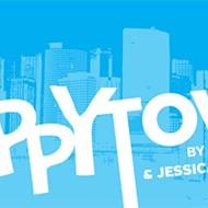 Happytown: DPAC/FTA call truce
