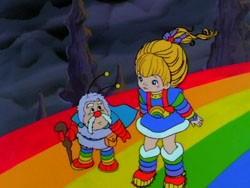 rainbowjpg