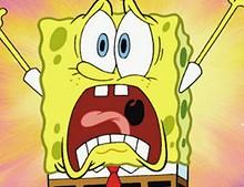spongebob-squarepantsjpg