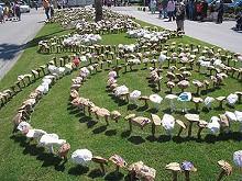 mushroom131jpg