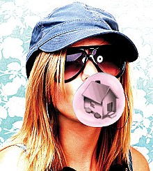 bubblejpg
