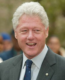 bill-clinton-photographjpg