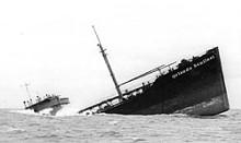 sinkingshipjpg