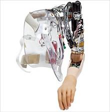 bionic-armjpg