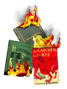burningbooksjpg
