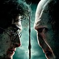 Harry Potter and the Deathly Hallows II World Premier Tonight in London