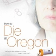 HBO Reminder: How to Die in Oregon, tonight @ 8pm