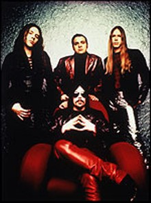 monstermagnet8-5jpg