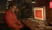 'Her' proves falling in love with a computer can be surprisingly romantic