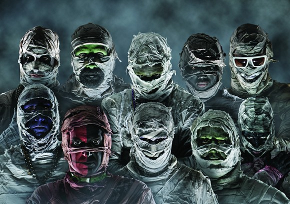 here_come_the_mummies.jpg