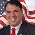 He's Baaaaaaaaaaaaaaack! The return of Alan Grayson is official. Wait, did he ever go away?