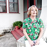 Holiday Guide 2009: ER nurse