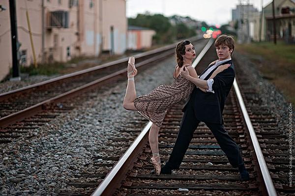 ORLANDO BALLET PHOTO BY CARLOS AMOEDO