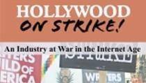 Get Ready for Round 2: WGA, Studios Begin CBA Talks