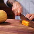 Hone your knife skills, chop chop! with free online tutorial
