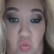 Honey Boo Boo's Mama June made her strip club debut in Florida last weekend