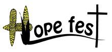 4af3c65e_hopefest_logo.jpg