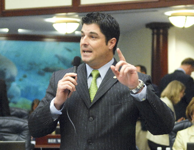 steve_crisafulli_gestures_while_offering_debate_of_a_measure_considered_on_the_h.png