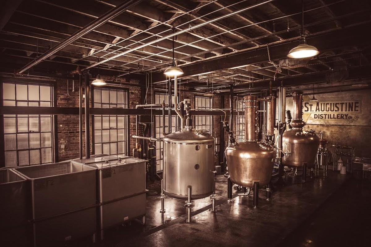 web_st._augustine_distillery2.jpg