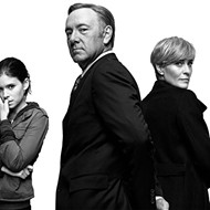 How Netflix survived – and gave life to Breaking Bad and House of Cards