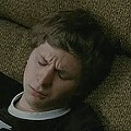 How to cope with Scott Pilgrim's precious little box office
